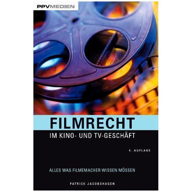Filmrecht - PPV Medien