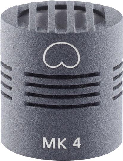 Schoeps MK-4G Nierenkapsel Universell