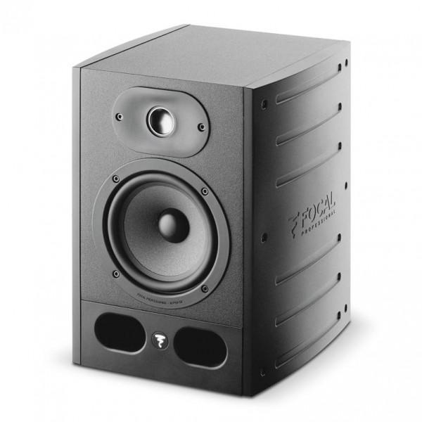 Focal ALPHA 50 Studiomonitor