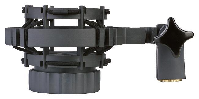 AKG H-85 Elastische Aufhängung f. C-xxxx