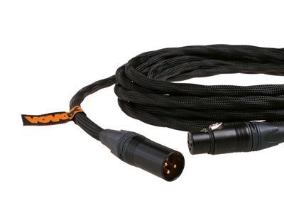 VOVOX link direct-S XLRf-XLRm 1000cm
