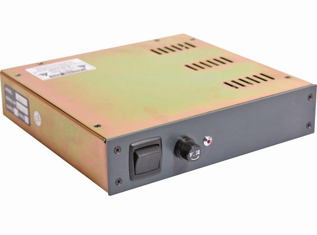 Chandler Limited PSU-1 Netzteil