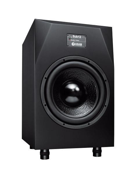 Adam Audio Sub-12