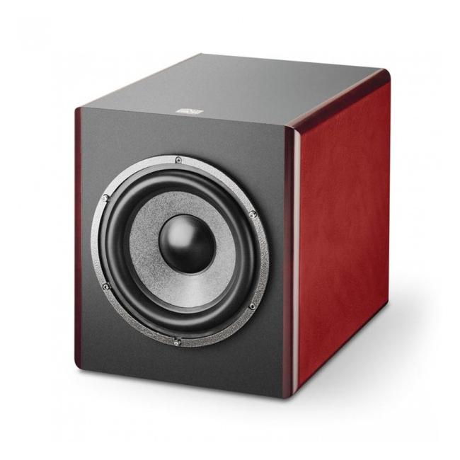 Focal Sub-6-Be Active Subwoofer