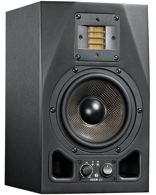 Adam Audio A-5X