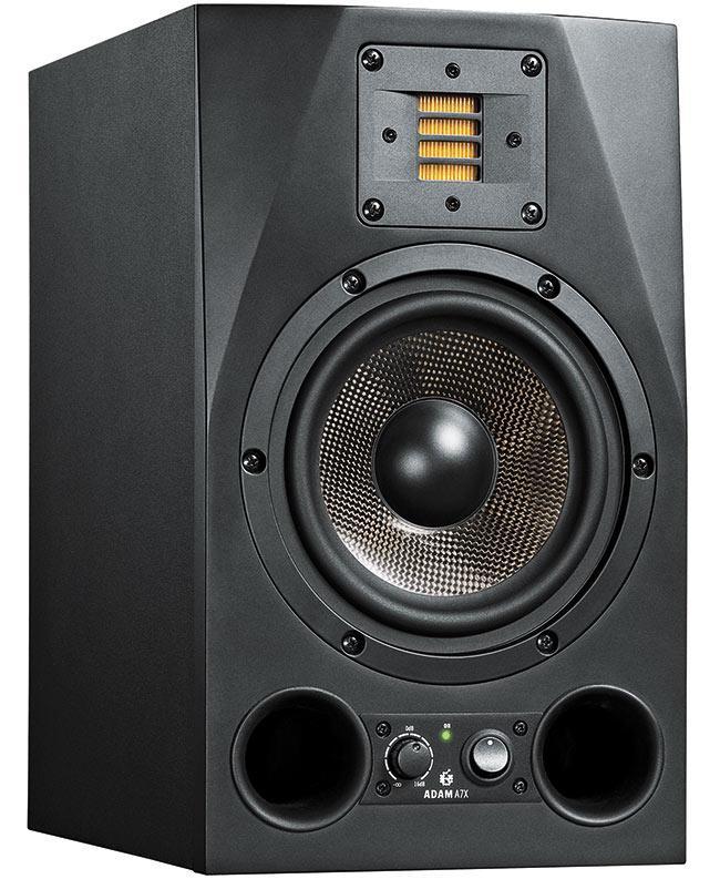 Adam Audio A-7X