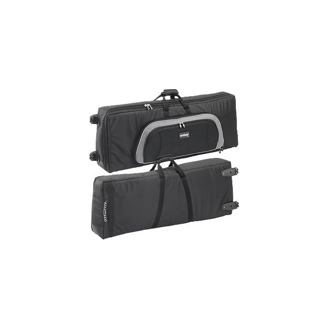 Soundwear Pro-Bag 127x42x16+Rollen