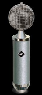 Microtech Gefell CMV 563/M7S Röhrenmikrofon