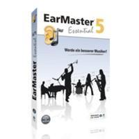 EARMASTER 5 Essential