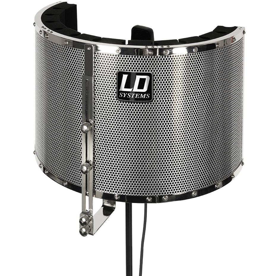LD-Systems RF-1 Reflection Filter