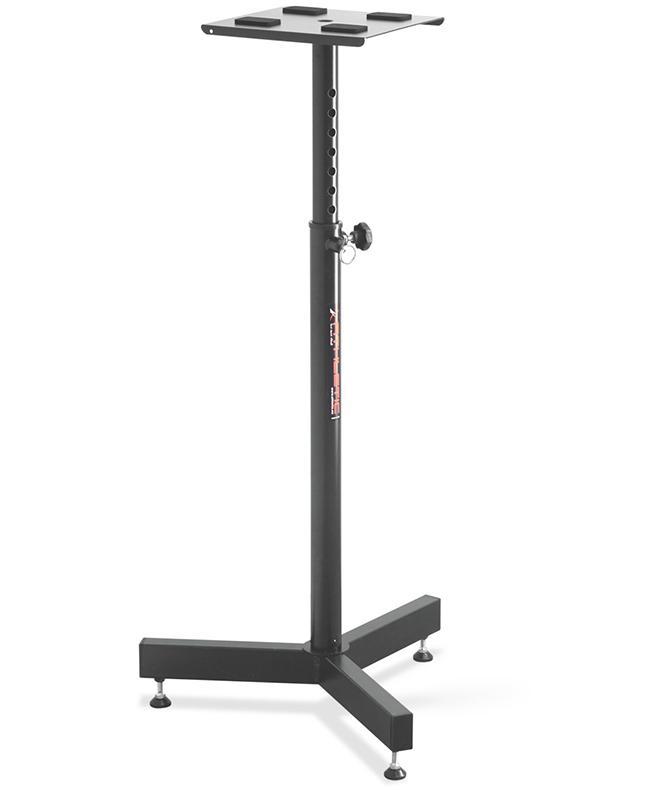 Athletic BOX-100 Monitorstativ 74-114 cm /Stk