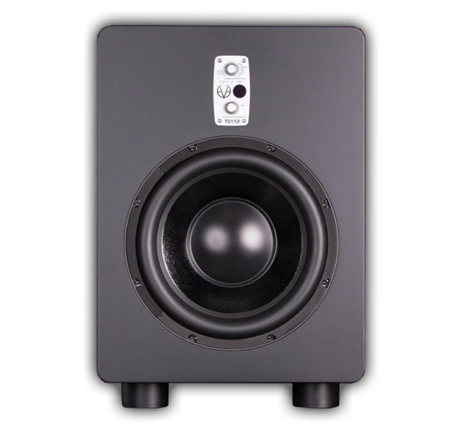 Eve Audio TS 112 Demomodell