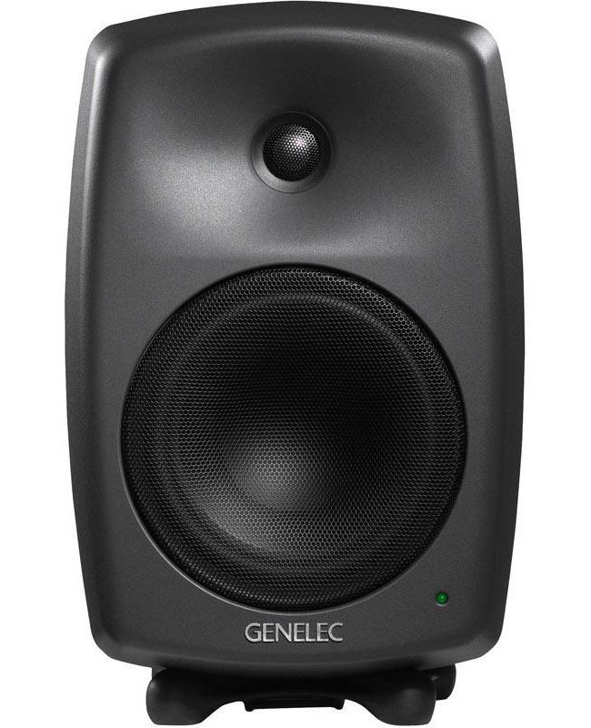 Genelec 8040-BPM