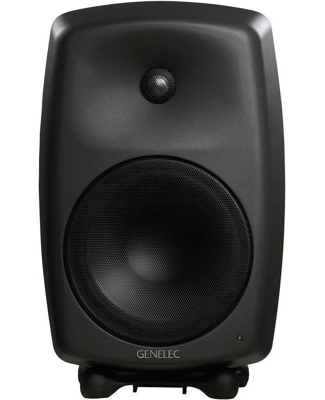 Genelec 8050-BPM
