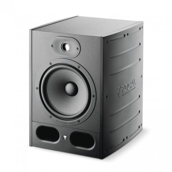 Focal ALPHA 80 Studiomonitor