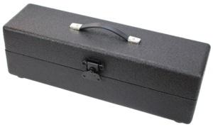 Pittsburgh Modular Case Move (104)
