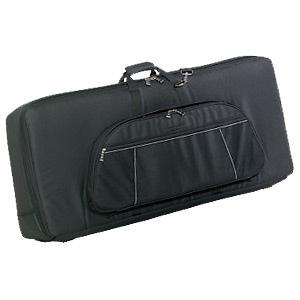 Soundwear Protect-Bag 1040x270x110mm