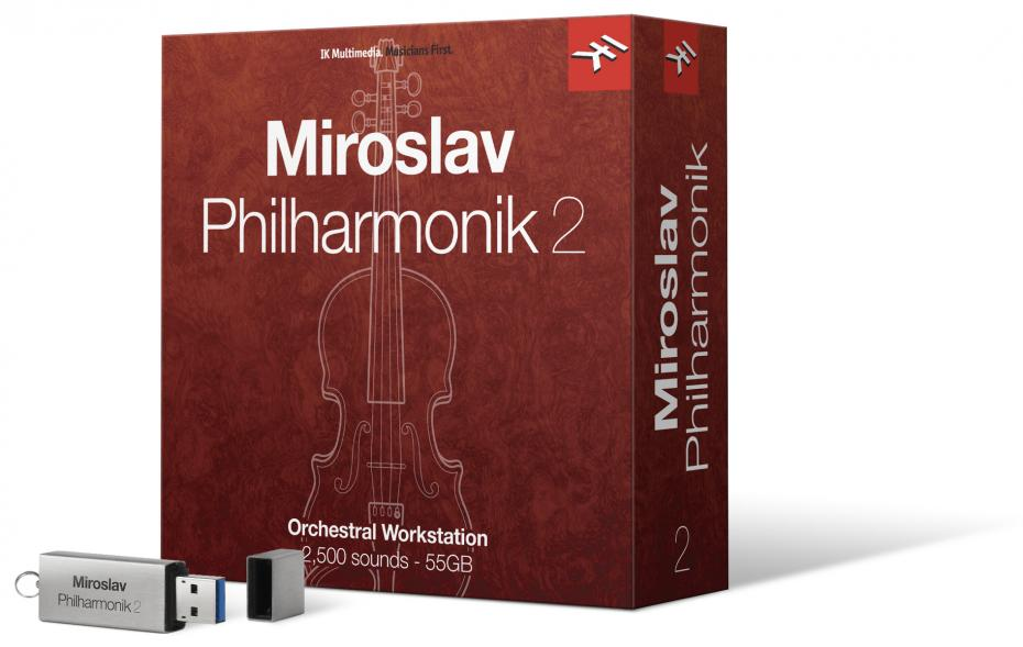IKMM Miroslav Philharmonik 2