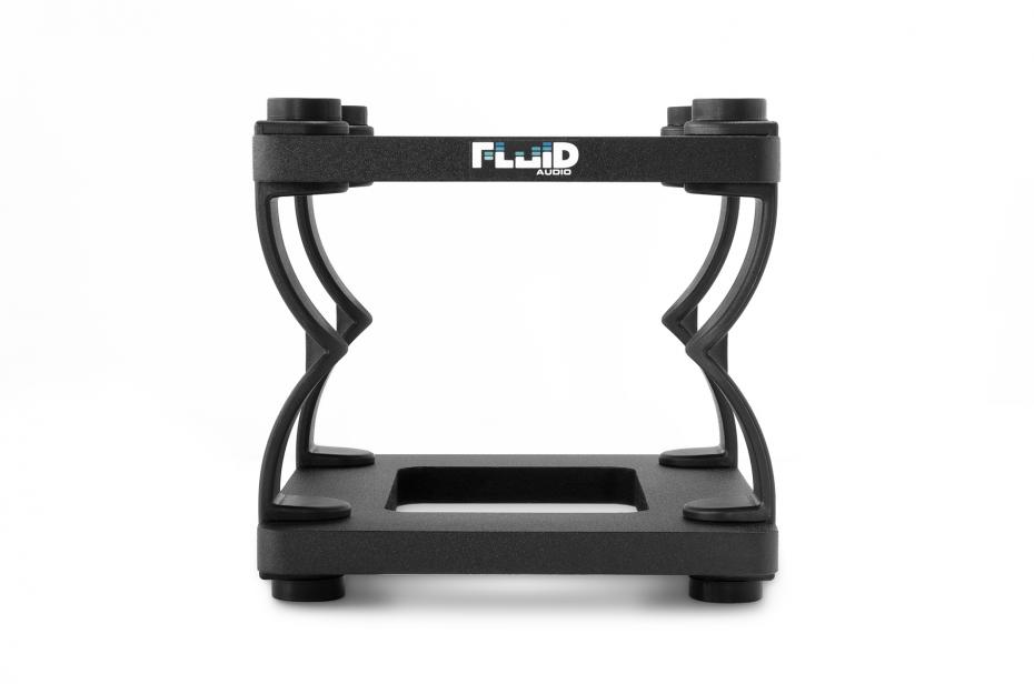 Fluid Audio DS5
