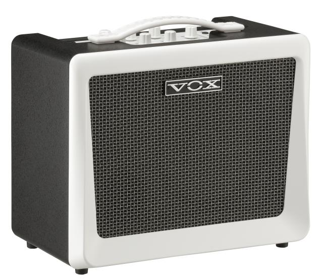 Vox VX50KB Keyboardverstärker 50W