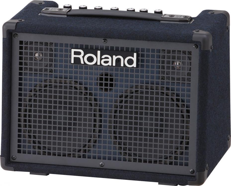 Roland KC-220 Keyboard-Verstärker