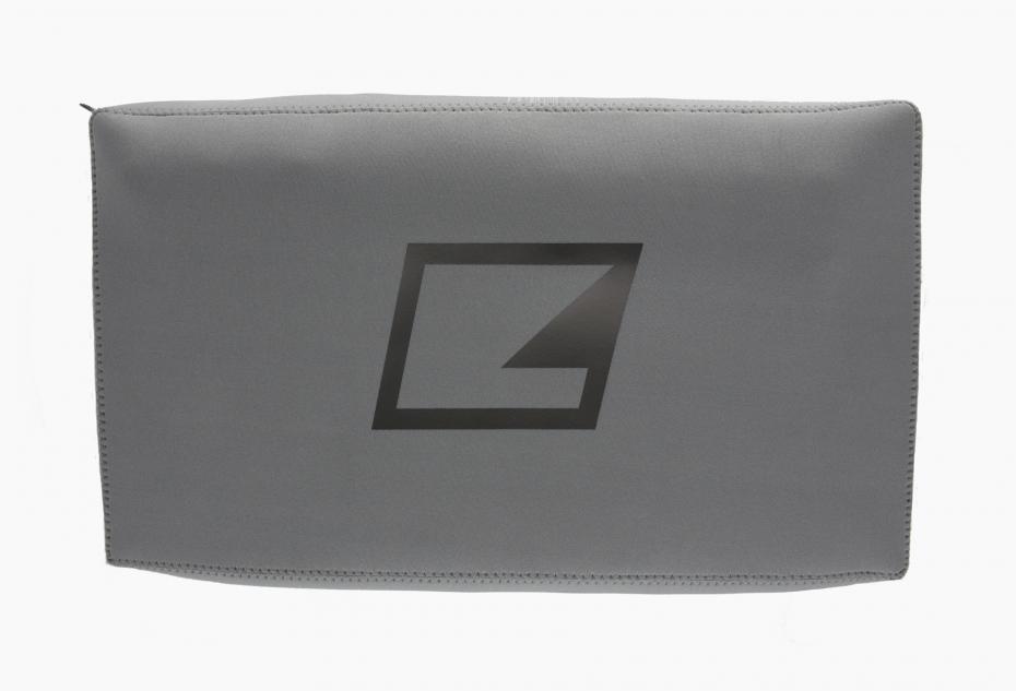 Elektron Dust Cover DC-1