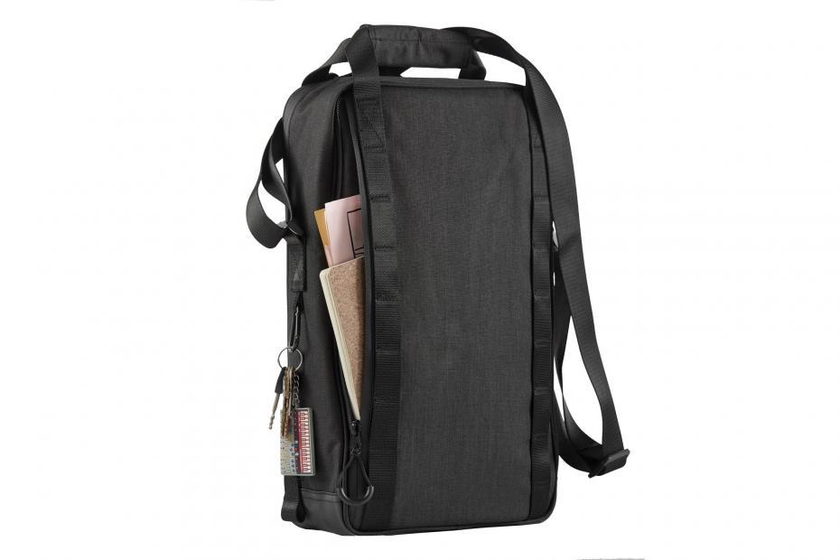 Elektron Carry Bag Small ECC-7