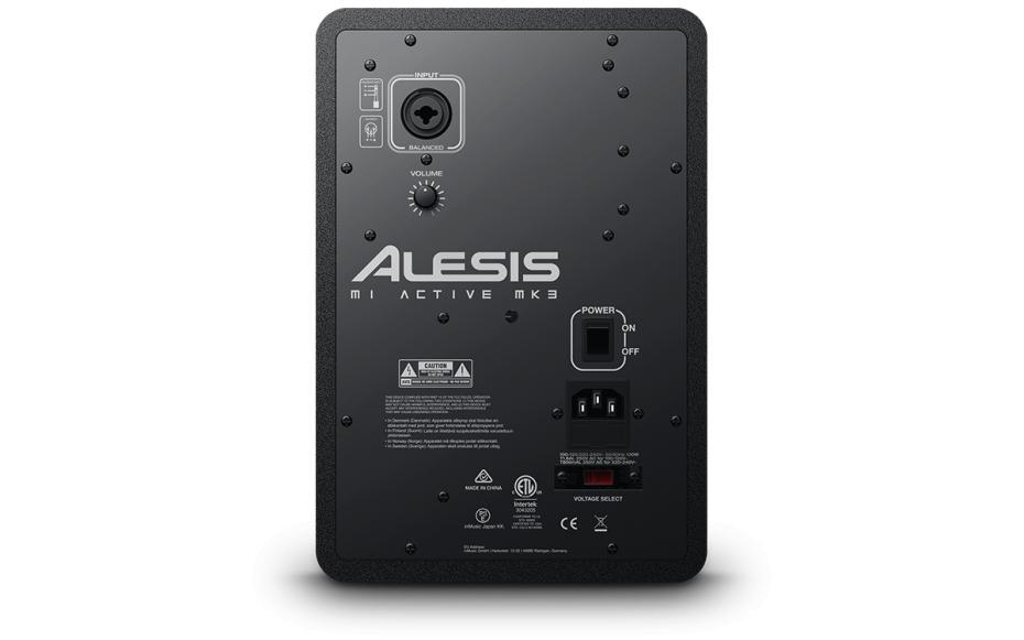 Alesis M-1 Active MK3