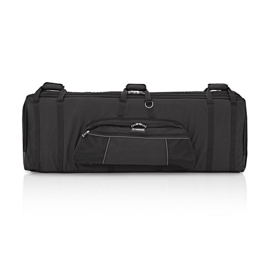 Yamaha SC-MONTAGE-8 Tasche mit Rollen