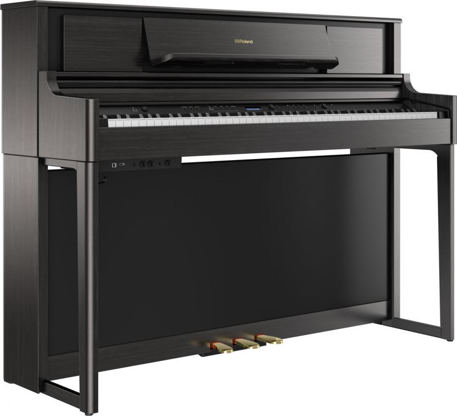 Roland LX705 CH