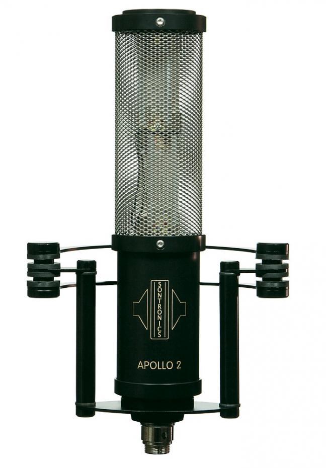 Sontronics APOLLO-2