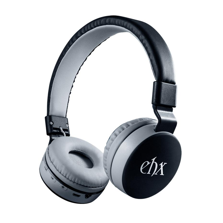 Electro Harmonix NYC CANS Wireless Bluetooth Headphones