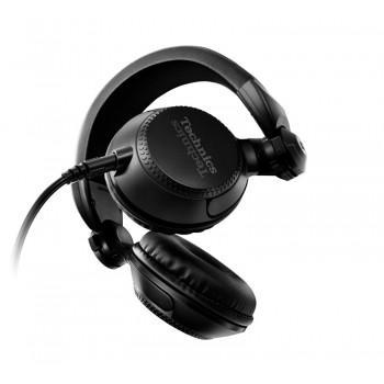 Technics EAH-DJ-1200