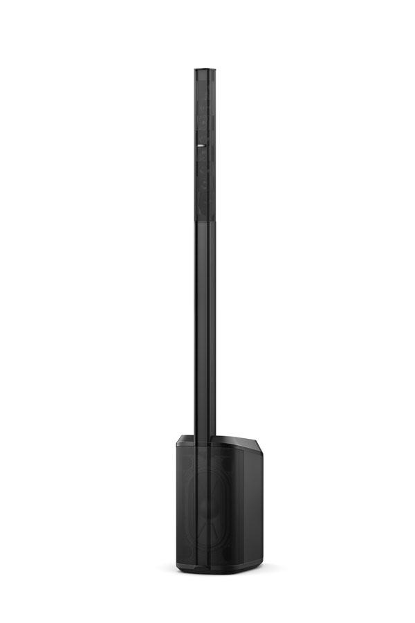Bose L1-PRO-8