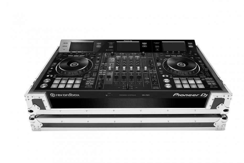 Magma DJ-Controller-Case-DDJ-RZX