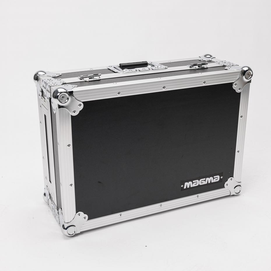 Magma Multi-Format-Case-Player/Mixer