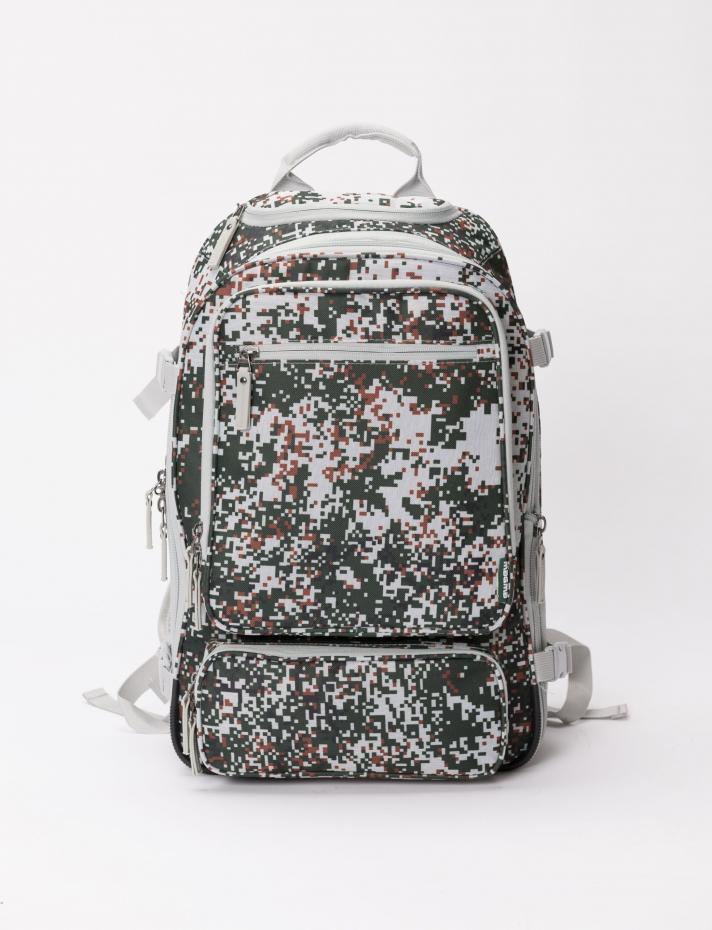 Magma Bitflash DJ Backpack Limited Edition