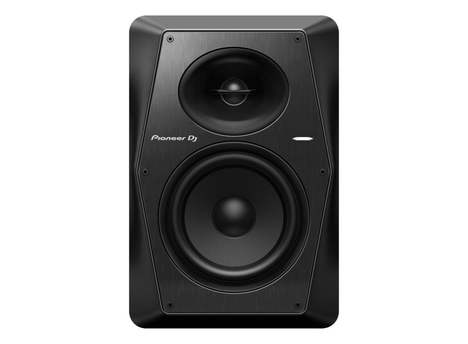 Pioneer VM-70 Studio Monitor