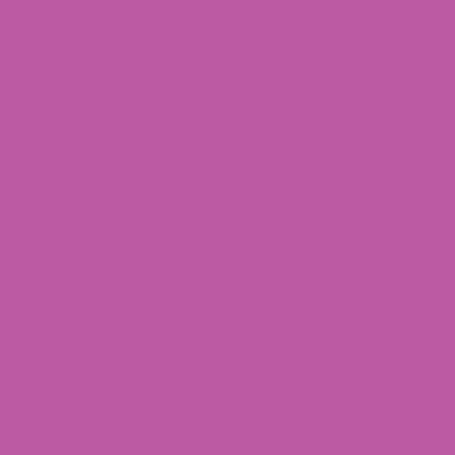 Cotech Color Roll 113 Magenta