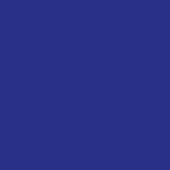 Cotech Color Roll 119 Dark Blue