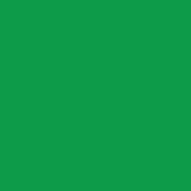 Cotech Color Roll 139 Primary Green