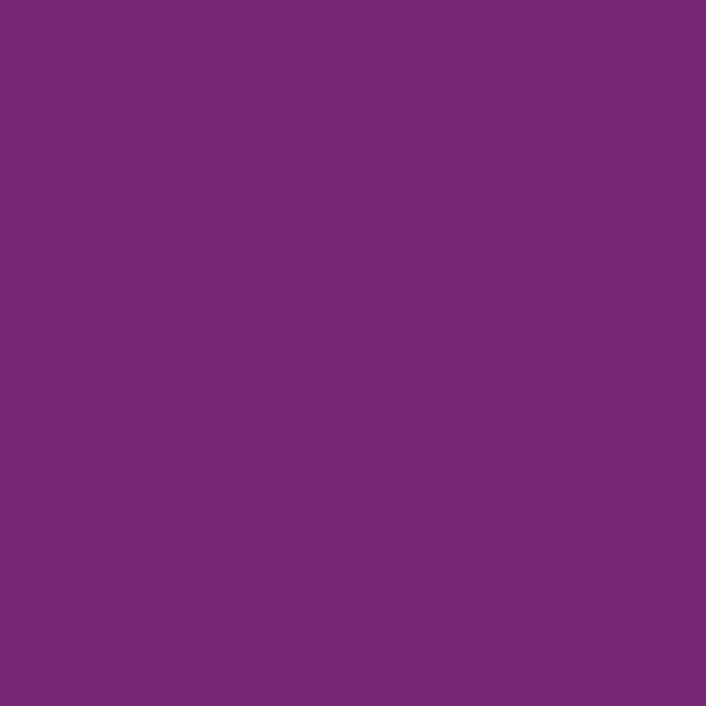 Cotech Color Roll 170 Deep Lavender