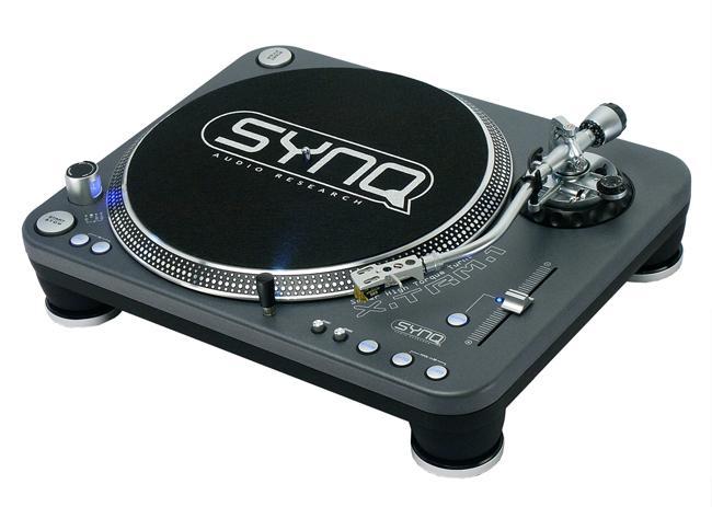 Synq X-trem-1