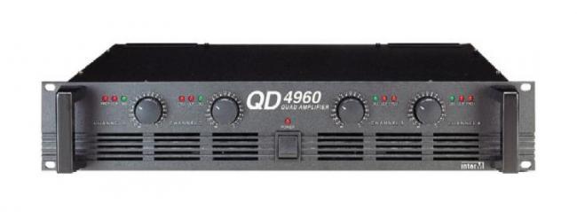 InterM QD-4960