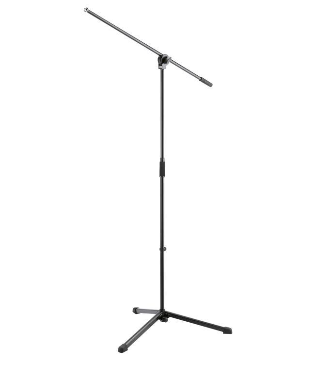 K&M 25400 Mikrofonstativ