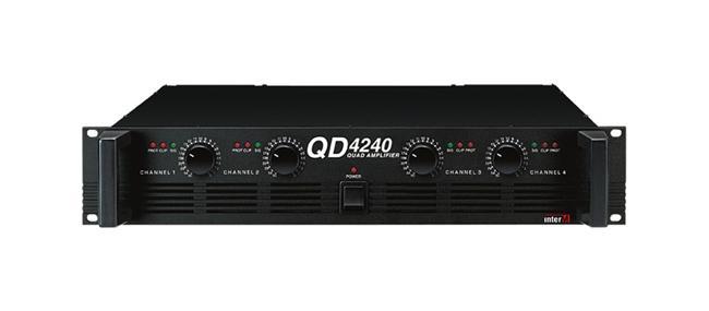 InterM QD-4240