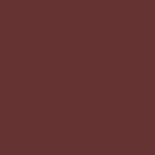 Cotech Color Roll 156 Chocolate
