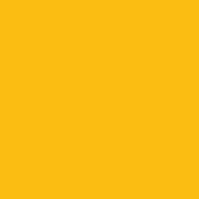 Cotech Color Roll 015 Deep Straw