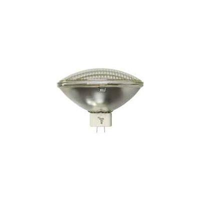 GE Lighting PAR-64 500W/240V CP88 Medium Flood 300h