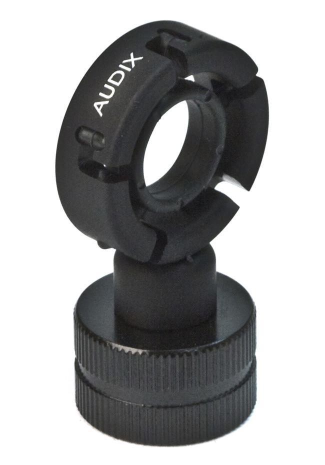 Audix SMT Micro